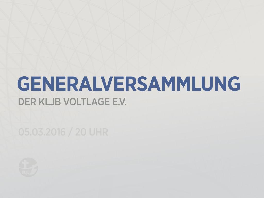 Generalversammlung-2016-datum